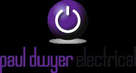 Paul Dwyer Electrical Noosa