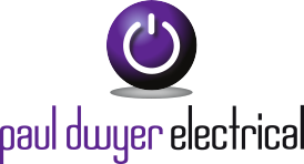 Paul Dwyer Electrical Noosa